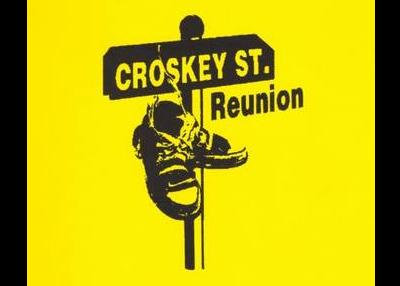 croskey-street-logo