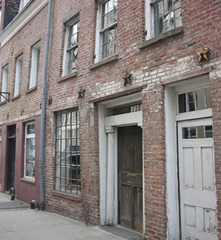 NYFederalRowHouse05