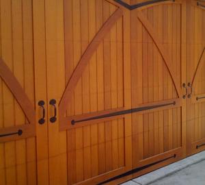 DIY Wood Garage Kits Wooden PDF storage shelf plans garage ...